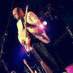 jerry-portnoy-umberto-porcaro-shuffle-kings-hookrock-2014-peter-croes-1