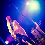 jerry-portnoy-umberto-porcaro-shuffle-kings-hookrock-2014-peter-croes-2