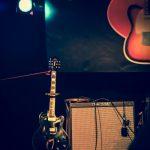 jerry-portnoy-umberto-porcaro-shuffle-kings-hookrock-2014-peter-croes-3