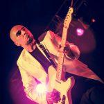 jerry-portnoy-umberto-porcaro-shuffle-kings-hookrock-2014-peter-croes-4