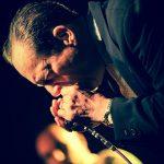 jerry-portnoy-umberto-porcaro-shuffle-kings-hookrock-2014-peter-croes-5