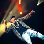 les-ardentes-2014-kid-ink-peter-croes-1