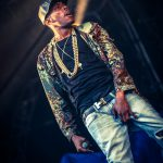 les-ardentes-2014-kid-ink-peter-croes-4