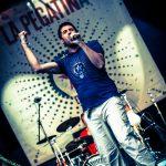 les-ardentes-2014-la-pegatina-peter-croes-1