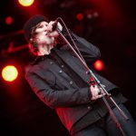 les-ardentes-2014-mark-lanegan-band-peter-croes-1