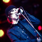 les-ardentes-2014-mark-lanegan-band-peter-croes-2