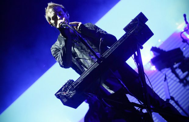 les-ardentes-2014-massive-attack-peter-croes-8