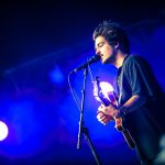 les-ardentes-2014-milky-chance-peter-croes-1