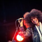 les-ardentes-2014-nneka-peter-croes-5