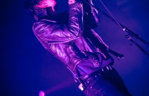 les-ardentes-2014-the-horrors-peter-croes-1