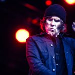 les-ardentes-2014-zmark-lanegan-band-peter-croes-4