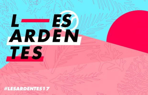 Liam Gallagher, Chinese Man en Julien Doré @ Les ardentes!