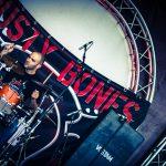 live-a-life-rusty-bones-2014-7