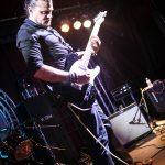live-a-life-vodz-2014-1