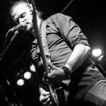 live-a-life-vodz-2014-10