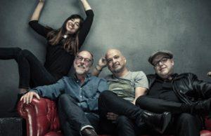 pixies-lokerse-feesten