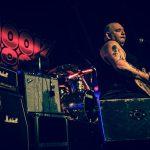 popa-chubby-hookrock-2014-peter-croes-6
