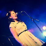 ramblin-ellie-the-bashtones-hookrock-2014-peter-croes-10