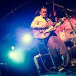 ramblin-ellie-the-bashtones-hookrock-2014-peter-croes-12