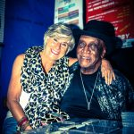 ramblin-ellie-the-bashtones-hookrock-2014-peter-croes-13