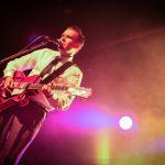 ramblin-ellie-the-bashtones-hookrock-2014-peter-croes-3