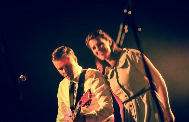 ramblin-ellie-the-bashtones-hookrock-2014-peter-croes-4