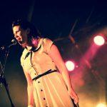 ramblin-ellie-the-bashtones-hookrock-2014-peter-croes-5