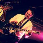 ramblin-ellie-the-bashtones-hookrock-2014-peter-croes-6