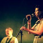 ramblin-ellie-the-bashtones-hookrock-2014-peter-croes-7