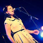 ramblin-ellie-the-bashtones-hookrock-2014-peter-croes-9