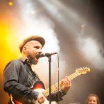 rock-zottegem-201408