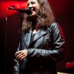 rock-zottegem-201410