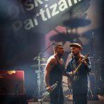 rock-zottegem-201411