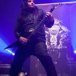 rock-zottegem-201416