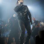 rock-zottegem-201417