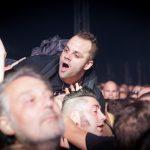 rock-zottegem-201418