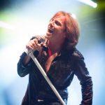 rock-zottegem-201420