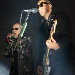 rock-zottegem-201423