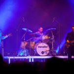 rock-zottegem-201473
