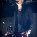 rock-zottegem-201475