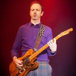 rock-zottegem-201497