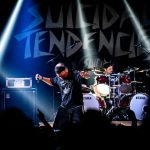 suicidal-tendencies-emp-tour-2017-14