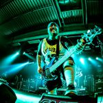 suicidal-tendencies-emp-tour-2017-3