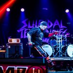 suicidal-tendencies-emp-tour-2017-7