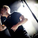 Fotoverslag The Pretty Reckless en The Cruel Knives @ Het Depot!