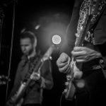 the-hoax-muziekodroom-6