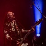 the-levellers01