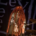 the-levellers03