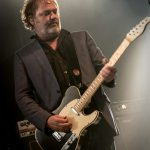 the-levellers06