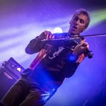 the-levellers10